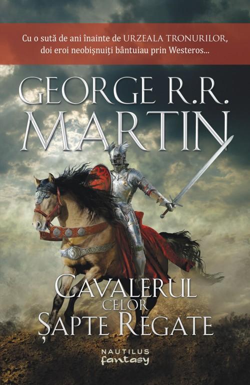 cavalerul-celor-sapte-regate