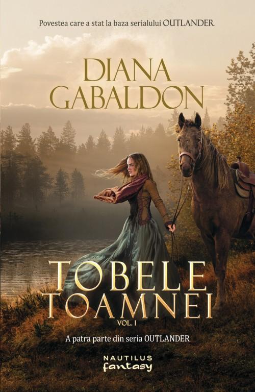 tobele-toamnei-vol-1-seria-outlander-partea-a-iv-a