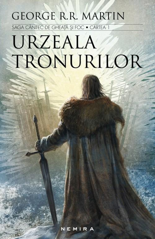 urzeala-tronurilor-seria-cantec-de-gheata-si-foc-partea-i-ed-2017