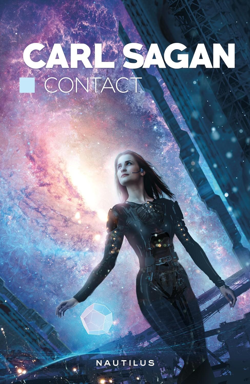 Contact (Editia 2017)