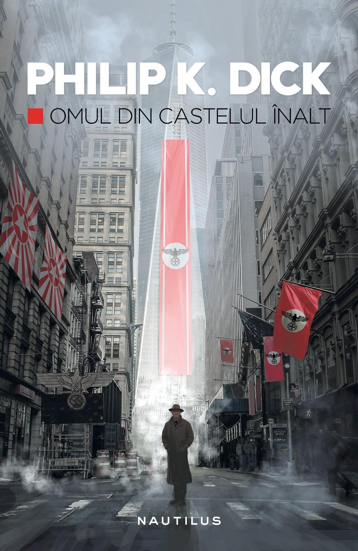 Omul din castelul inalt (Editia 2017)
