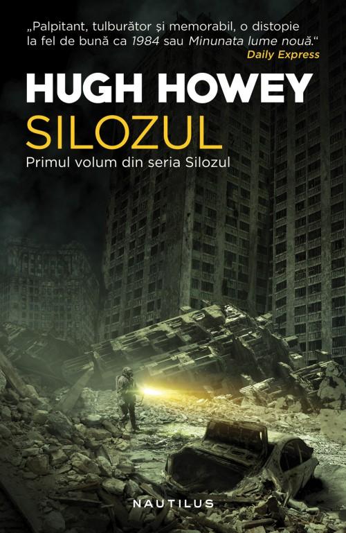 silozul-ed-2018