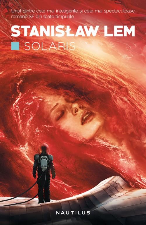 solaris-ed-2018