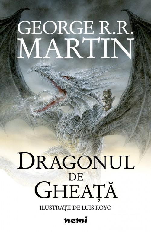 dragonul-de-gheata
