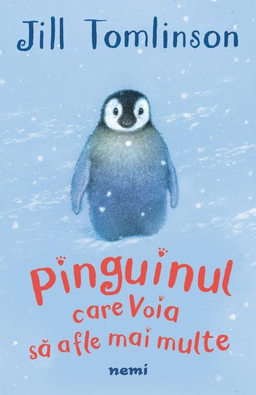pinguinul-care-voia-sa-afle-mai-multe