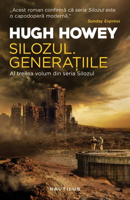 silozul-generatiile-seria-silozul-partea-a-iii-a-ed-2018