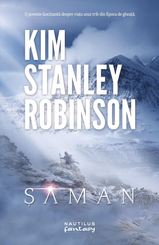 Șaman