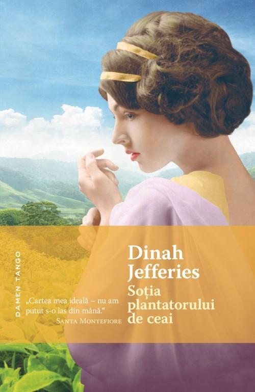 sotia-plantatorului-de-ceai