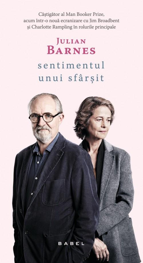 sentimentul-unui-sfarsit-ed-2017