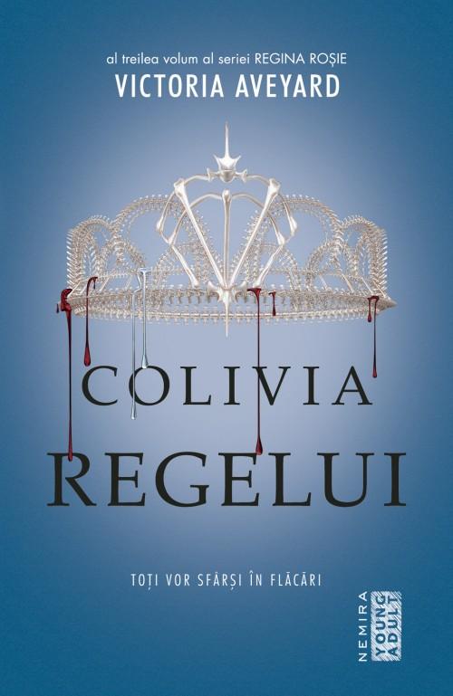 colivia-regelui-seria-regina-rosie-partea-a-iii-a