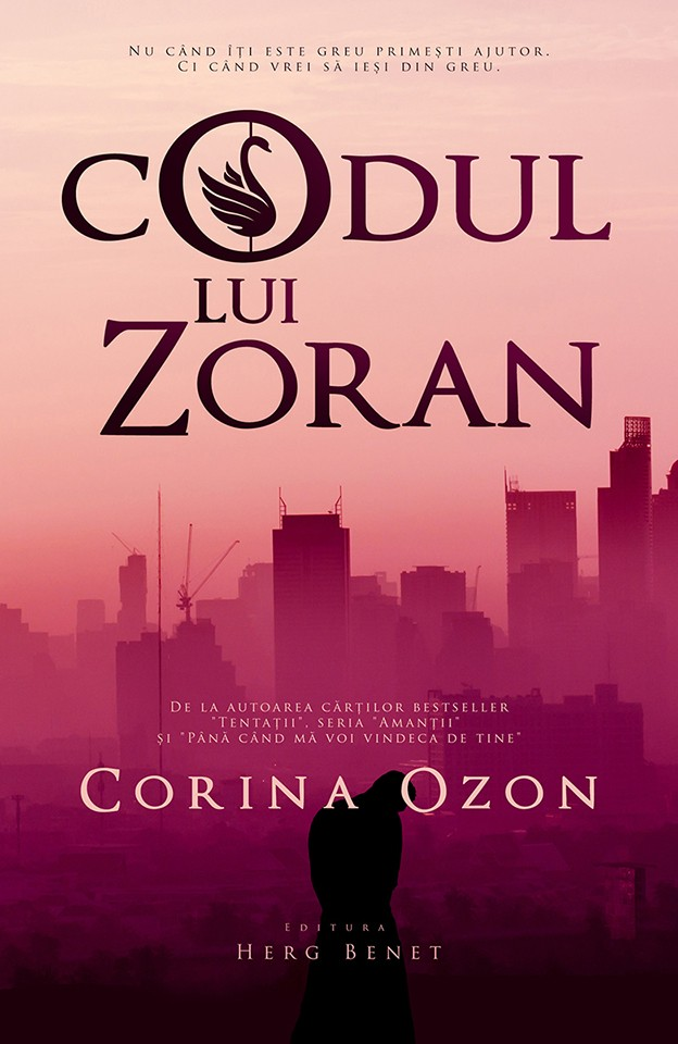 Codul lui Zoran
