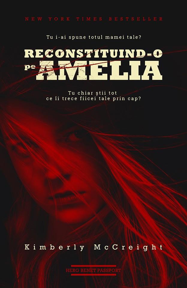Reconstituind-o pe Amelia