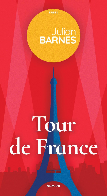 Tour de France (Editia 2018)