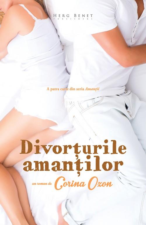 divorturile-amantilor
