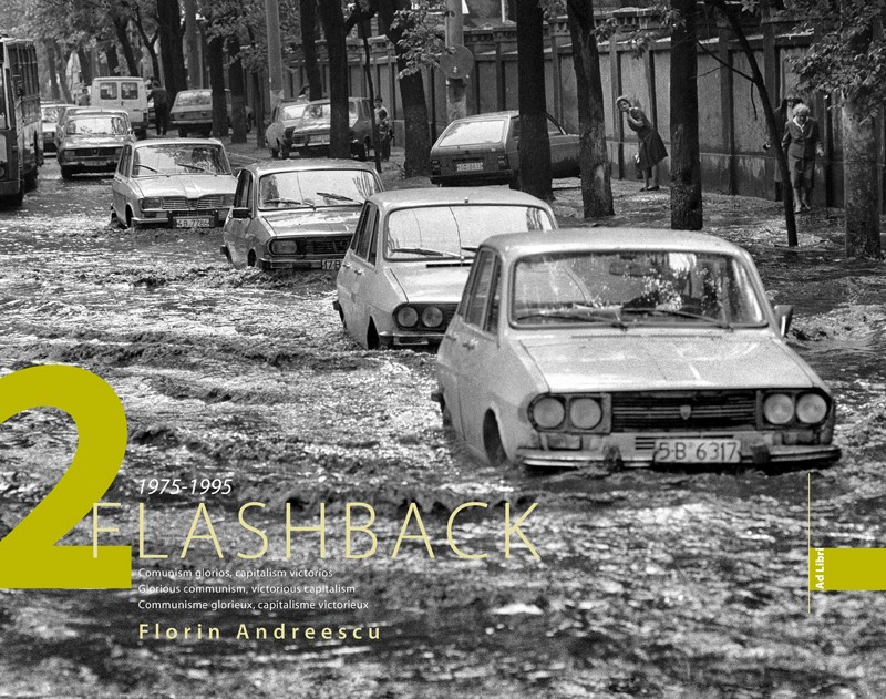 Flashback 2 - Comunism glorios, capitalism victorios (romana/engleza/franceza)