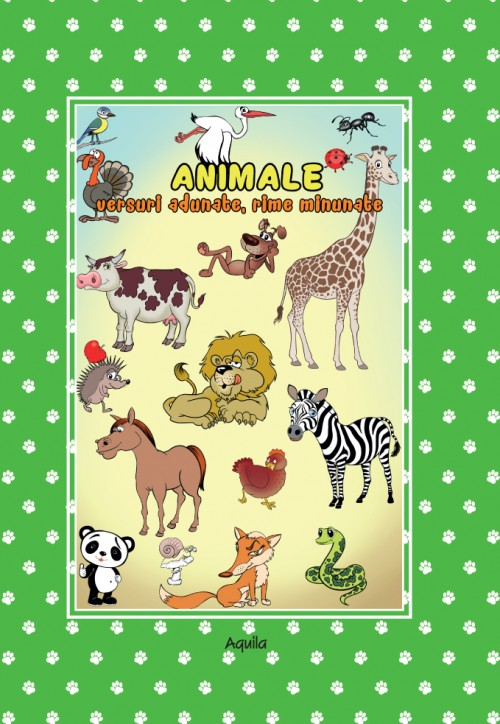 animale-versuri-adunate-rime-minunate