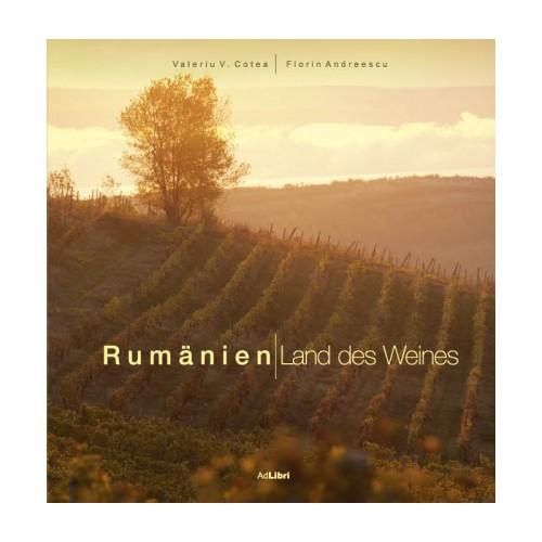 rumanien-land-des-weines