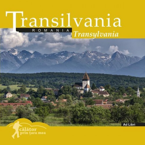 transilvania-romana-engleza