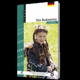 die-bukowina-reisefuhrer