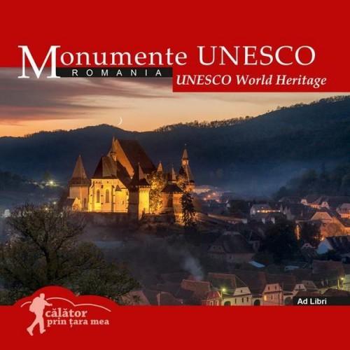 monumente-unesco-romana-engleza