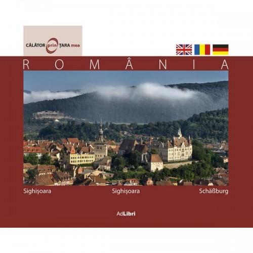 rumanien-schassburg