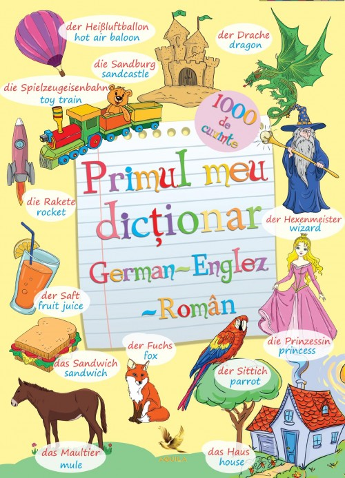 primul-meu-dictionar-englez-german-roman