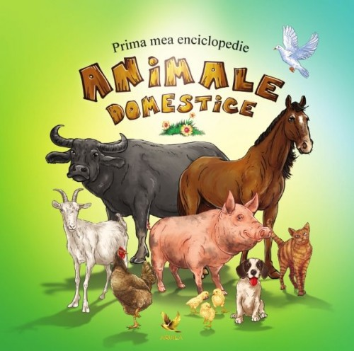 prima-mea-enciclopedie-animale-domestice