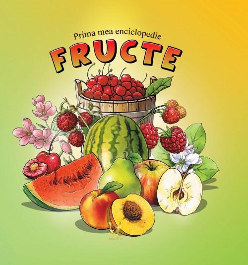 prima-mea-enciclopedie-fructe