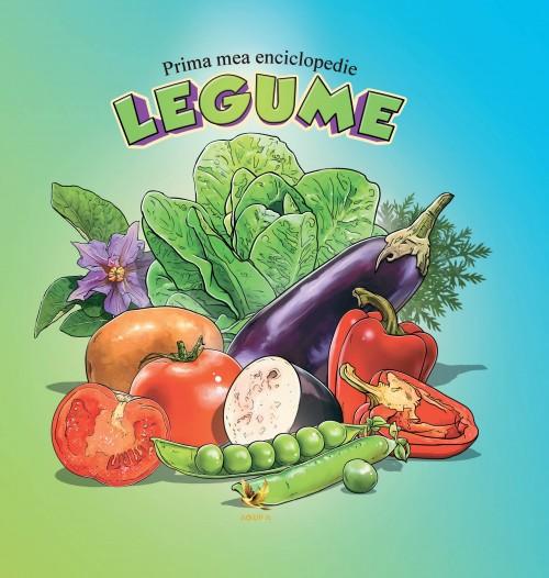 prima-mea-enciclopedie-legume
