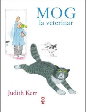 mog-la-veterinar