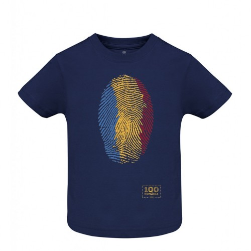 tricou-amprenta-romania-copii-colorescu