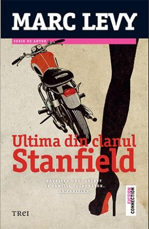 ultima-din-clanul-stanfield
