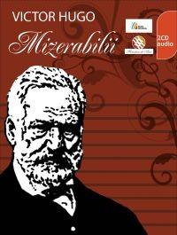 mizerabilii-2-cd-uri