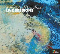 stagiunea-de-jazz-live-sessions