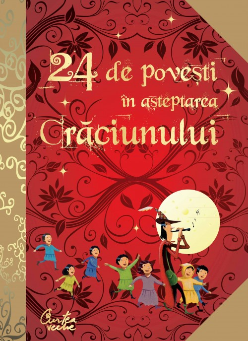24-de-povesti-in-asteptarea-craciunului