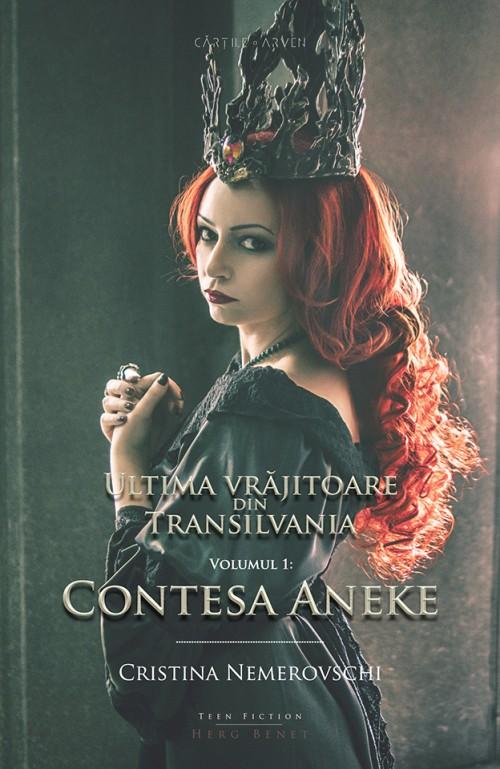 contesa-aneke-trilogia-ultima-vrajitoare-din-transilvania-vol-1