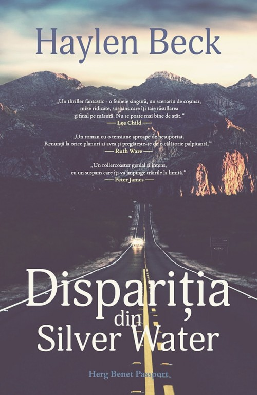 disparitia-din-silver-water