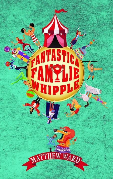 fantastica-familie-whipple