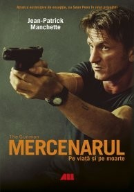 mercenarul-the-gunman-pe-viata-si-pe-moarte