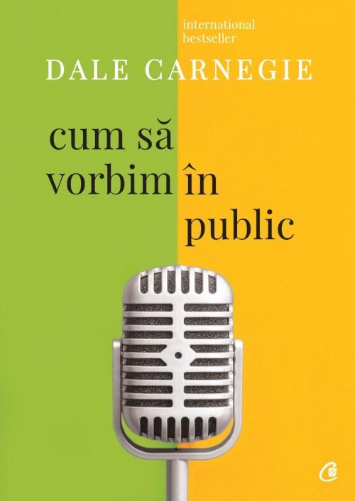 cum-sa-vorbim-in-public