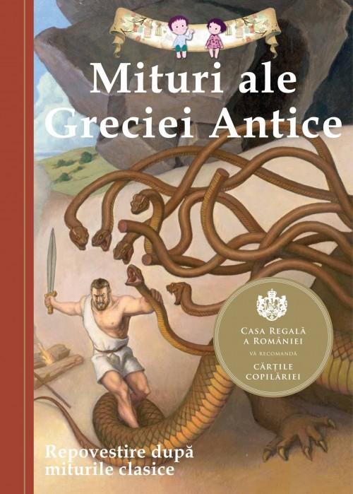mituri-ale-greciei-antice-repovestire-dupa-miturile-clasice-editia-a-iii-a