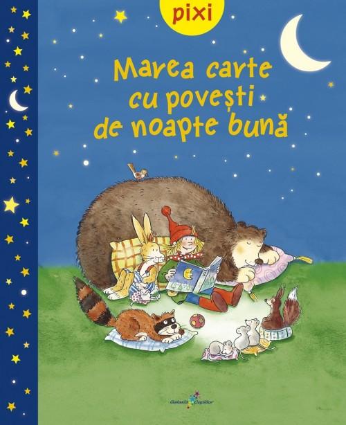 pixi-marea-carte-cu-povesti-de-noapte-buna