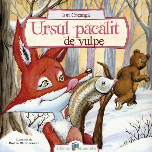 ursul-pacalit-de-vulpe-2