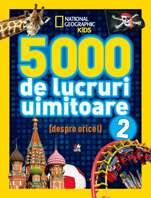 5000-de-lucruri-uimitoare-vol-2