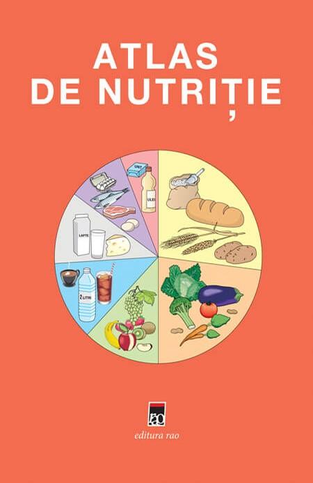 atlasul-de-nutritie