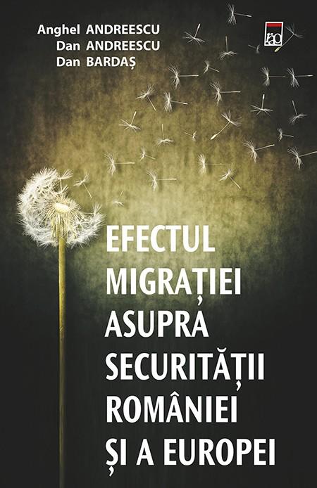 efectul-migratiei-asupra-securitatii-romaniei-si-a-europei