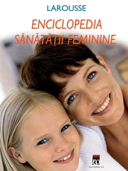 enciclopedia-sanatatii-feminine