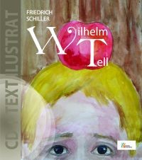 wilhelm-tell-cd-text-ilustrat