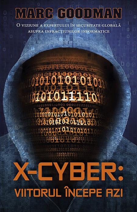 x-cyber-viitorul-incepe-azi