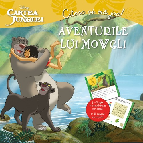 disney-citesc-si-ma-joc-cartea-junglei-aventurile-lui-mowgli